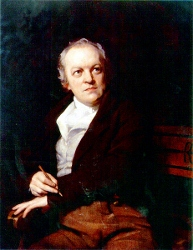 WILLIAM BLAKE (193x250)