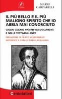 copertina-libro Carparelli (125x200)
