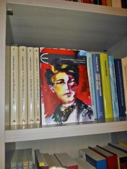 Foto del libro 16-11-14